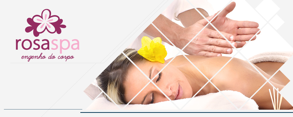intro-rosa-spa-bueno-sites
