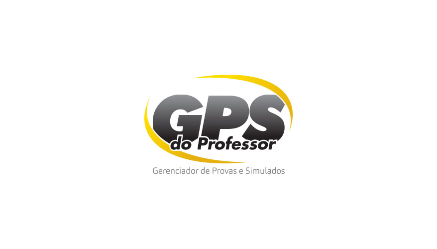 logo-gps-do-professor