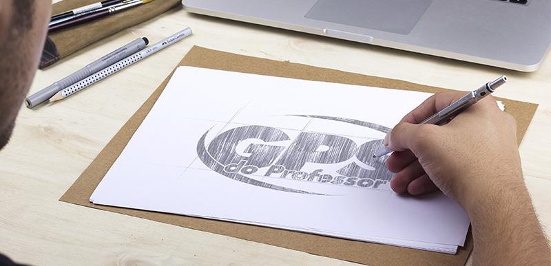logo-gps-skecth-2