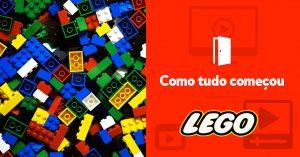 LEGo - Buenosites criação de sites e logotipos