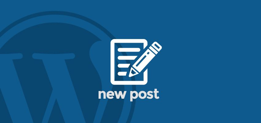 Buenosites criação de sites e logotipos