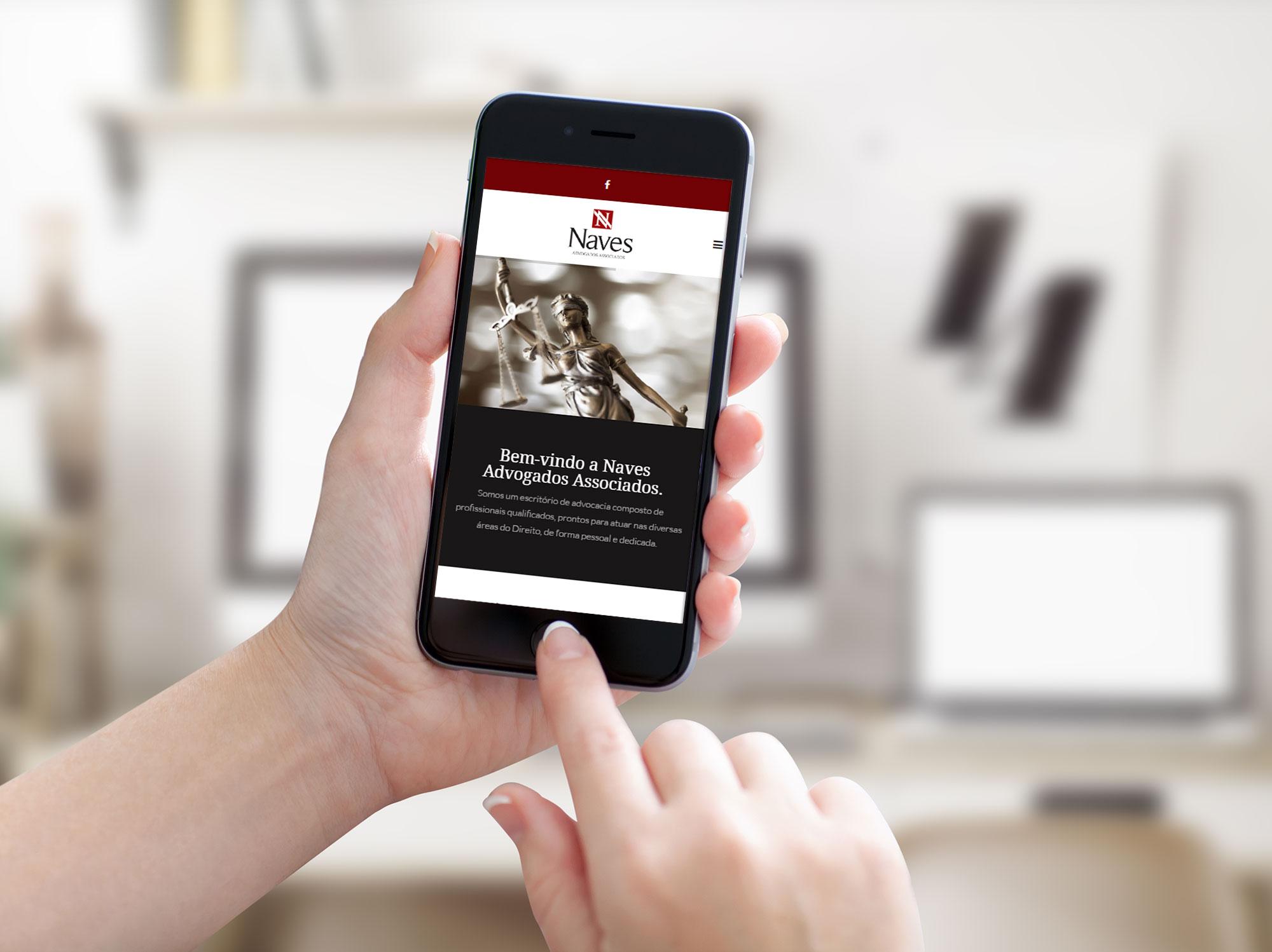 naves-advogados-site-mobile-buenosites-portfolio