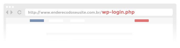 Buenosites - WordPress - Criação de Sites