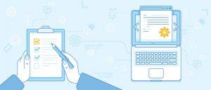 Usando o WordPress como ferramenta de Gestão de Conteúdo - Buenosites