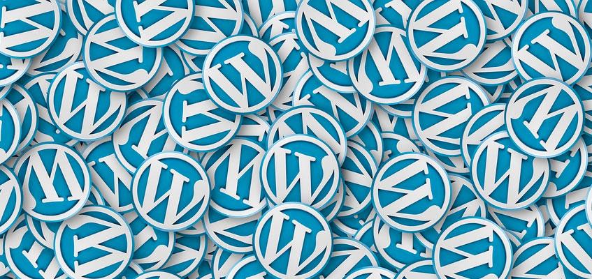 4 motivos pelos quais voce vai querer que seu novo site seja em wordpress - Buenosites - criação de sites