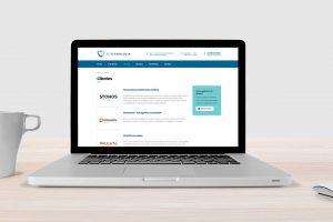 C7 - Tecnologia - Criação de Sites