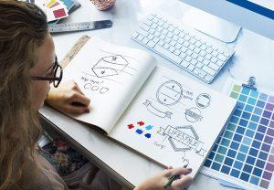 criação de sites e logotipos - goiânia - Buenosites