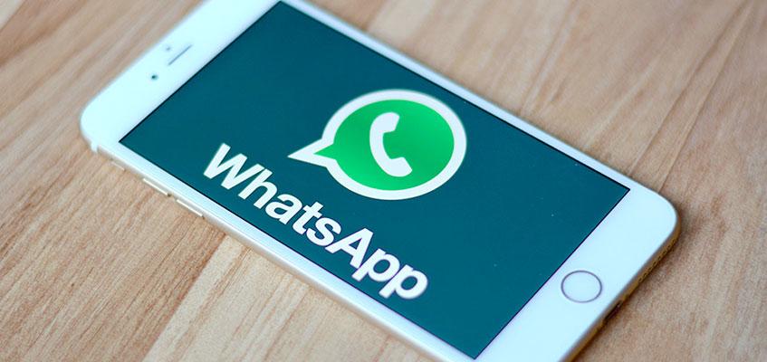 como colocar dentro do seu site wordpress um link direto para seu whatsapp - Buenosites - Criação de Sites