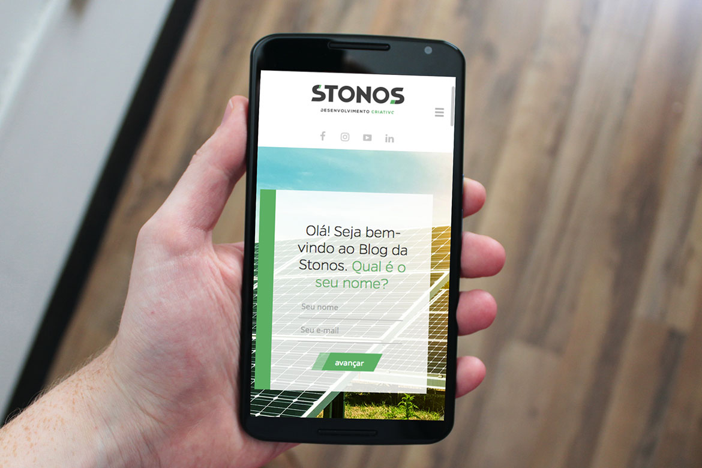 stonos - buenosites - criação de sites - goiânia