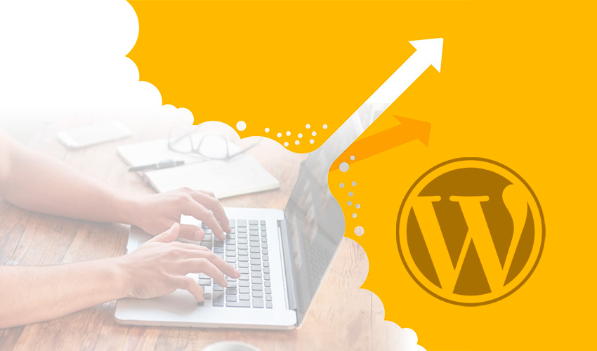 como aumentar a memoria do php wordpress - buenosites