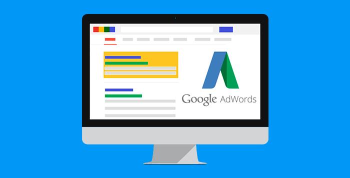 o que é Google Adwords - Buenosites