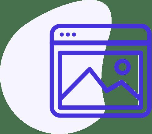 Buenosites - Criação de Sites WordPress e Logotipos em Goiânia