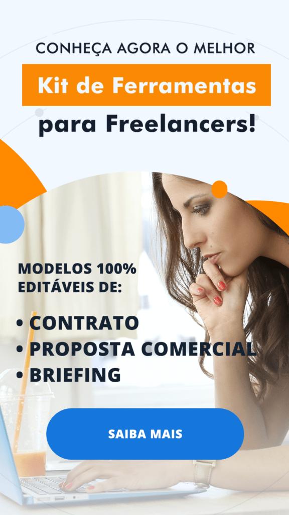 Toolkit Freela Empreendedor - Buenosites
