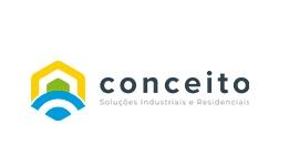 Conceito - Buenosites