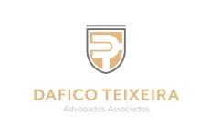 Dafito Teixeira - Buenosites