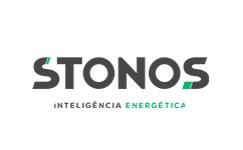 Stonos - Buenosites
