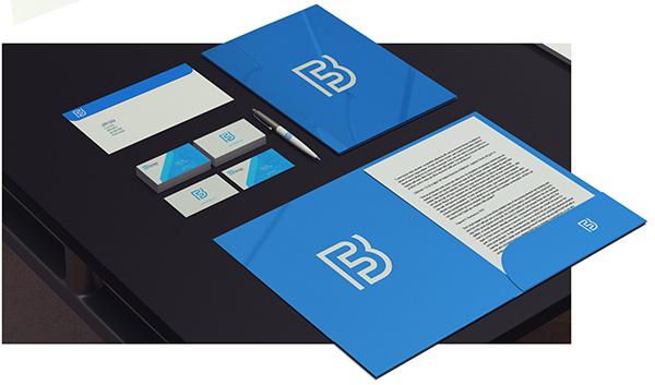 Criação de Logotipos em Goiânia - Buenosites