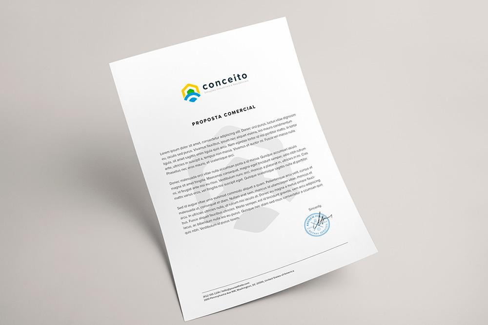 buenosites-portfolio-criacao-de-logotipo-conceito-2