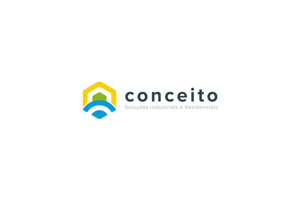 buenosites-portfolio-criacao-de-logotipo-conceito-6