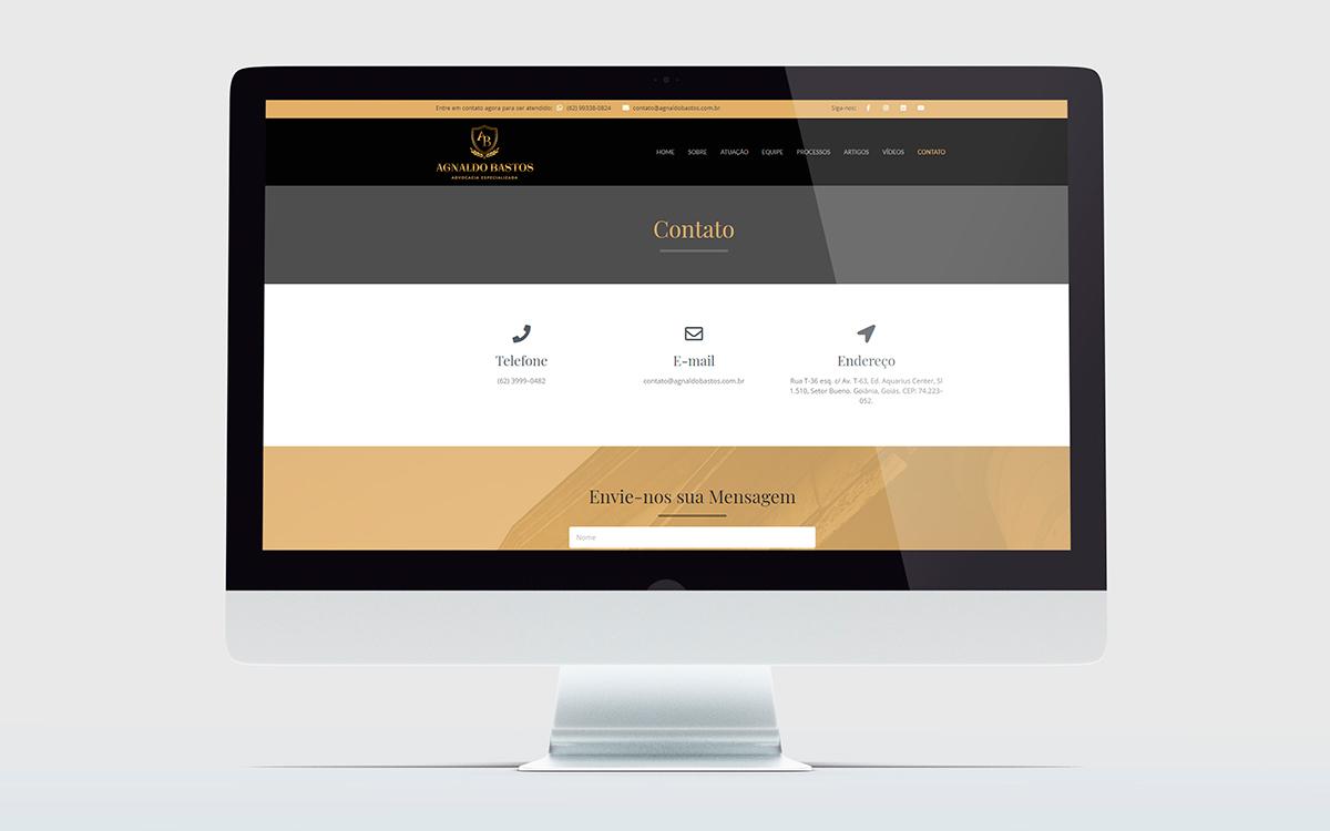 cricao-de-sites-wordpress-portfolio-agnaldo-bastos-4