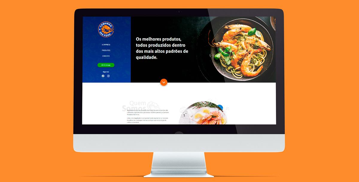 slide2-camarao-sea-food-criacao-de-sites