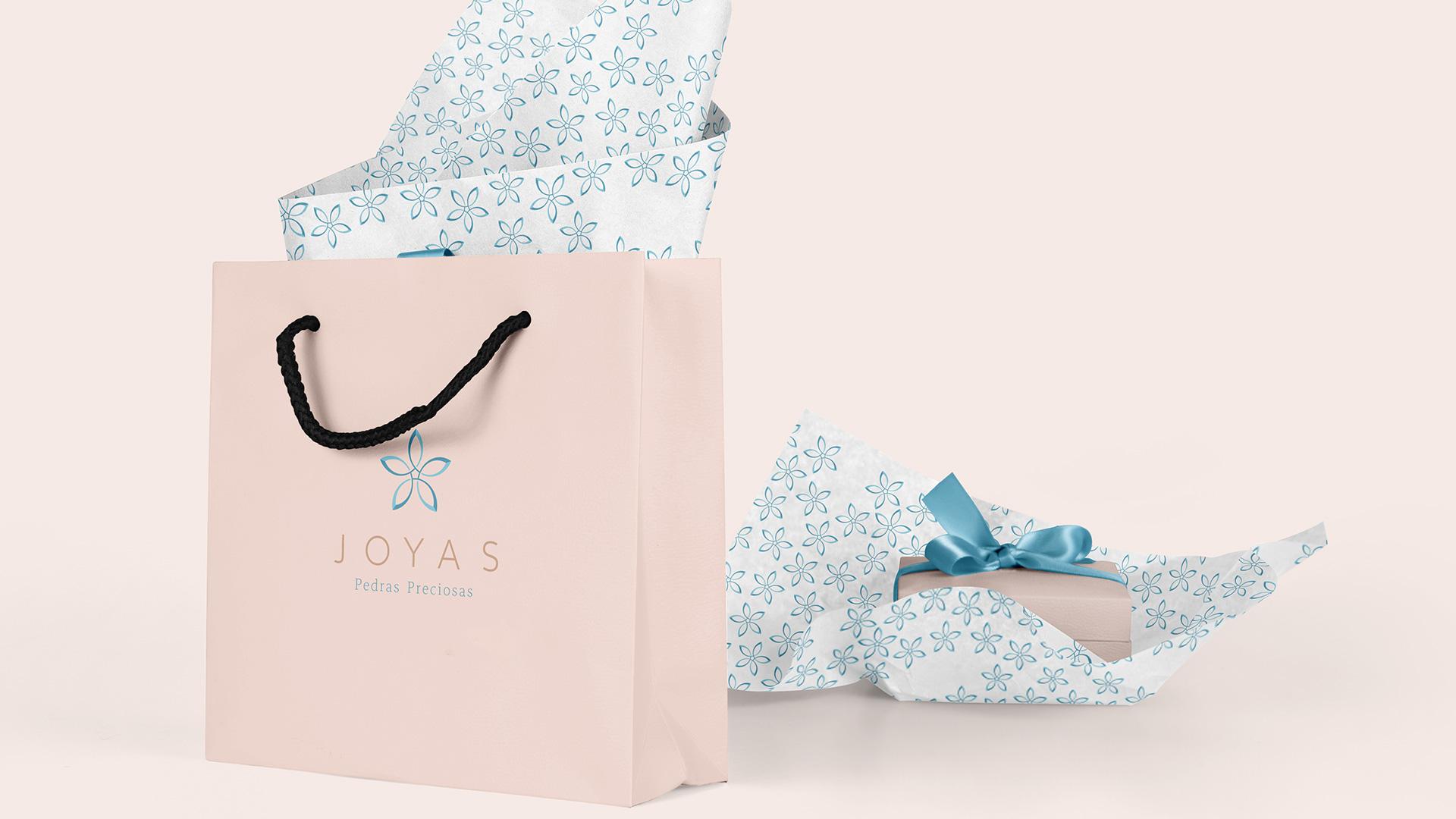 joyas-1-portfolio-fred-bueno-design