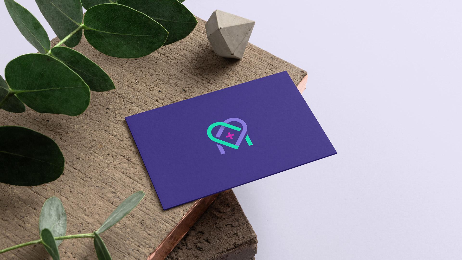 meraki-1-portfolio-fred-bueno-design