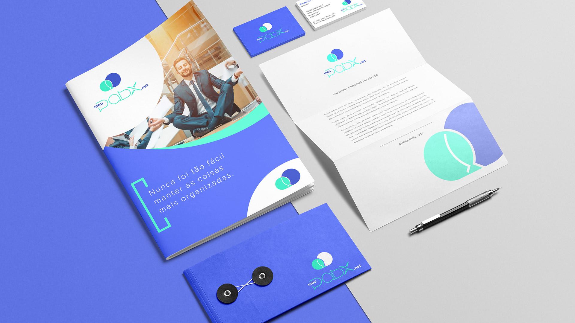 meu-pabx-1-portfolio-fred-bueno-design