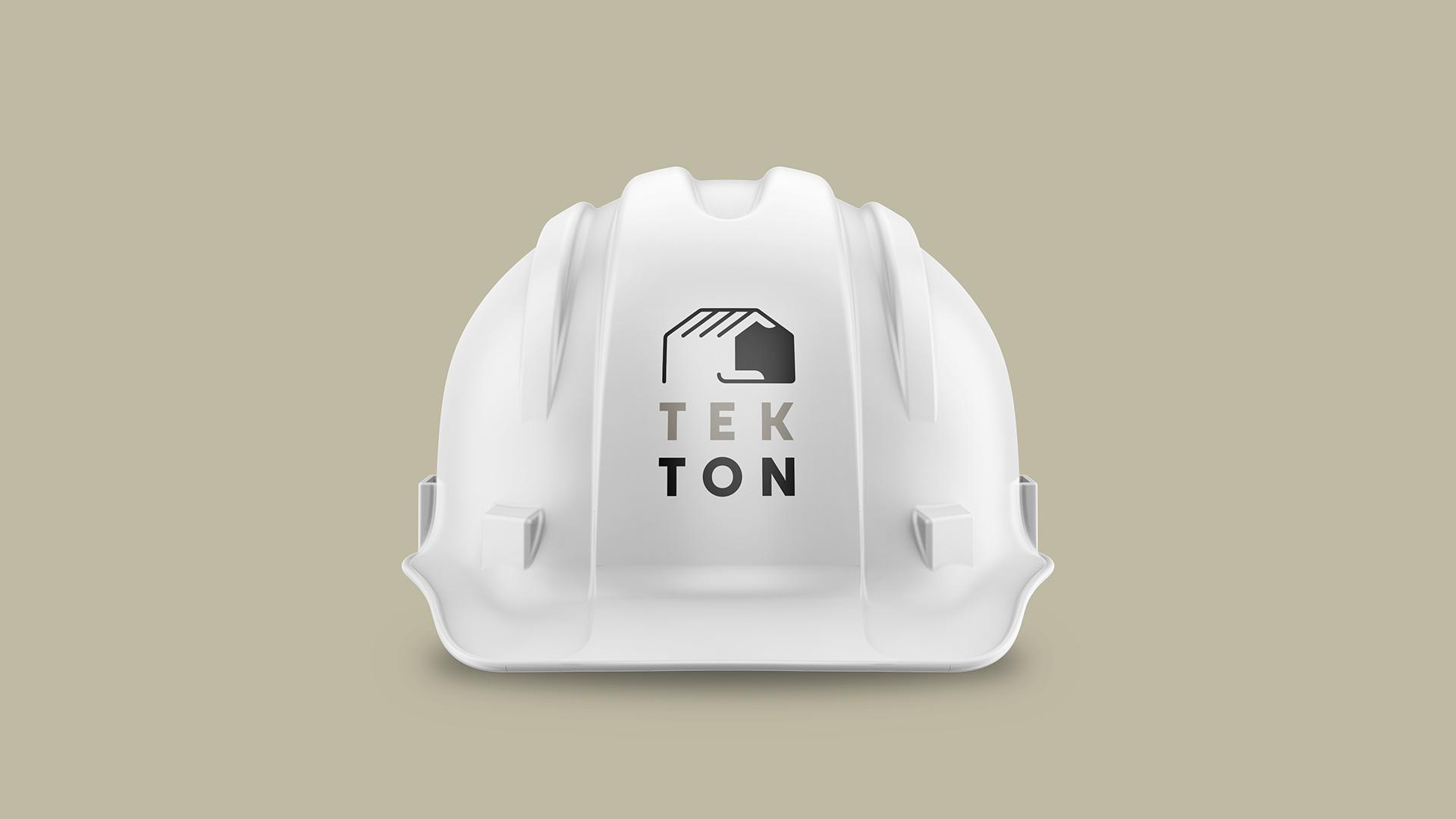 tekton-1-portfolio-fred-bueno-design